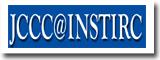 JCCC-Logo