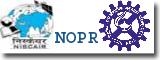 NOPR-Logo
