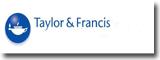 T&F-logo